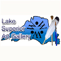 Lake Superior Art Gallery