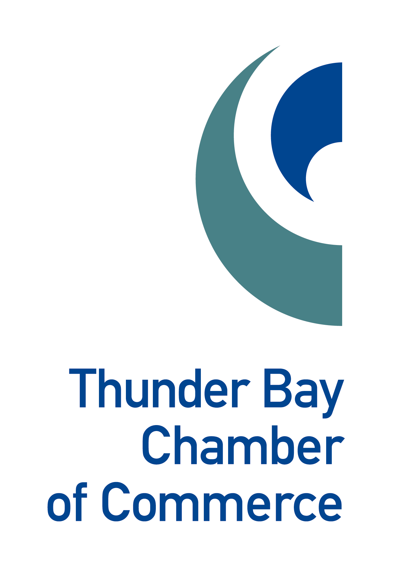 Thunder Bay Chamber of Commerce