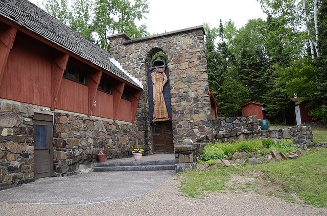 Ordinary Trinity Lutheran Church Duluth Mn #1: Church.jpg?ver=2016-07-04-165448-910