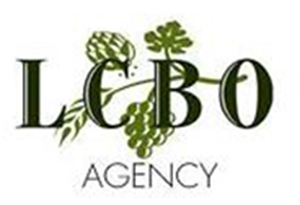 LCBO Agency Store Crystal Beach