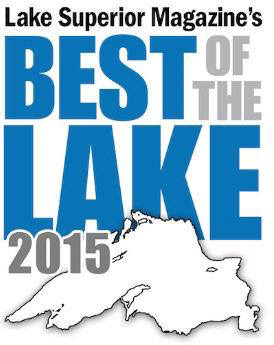 Best of the Lake Lake Superior Magazine